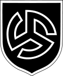 125px-27th_SS_Division_Logo.svg